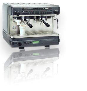 kaffee filialtechnik investitionsg ter im food bereich kaffeemaschinen. Black Bedroom Furniture Sets. Home Design Ideas